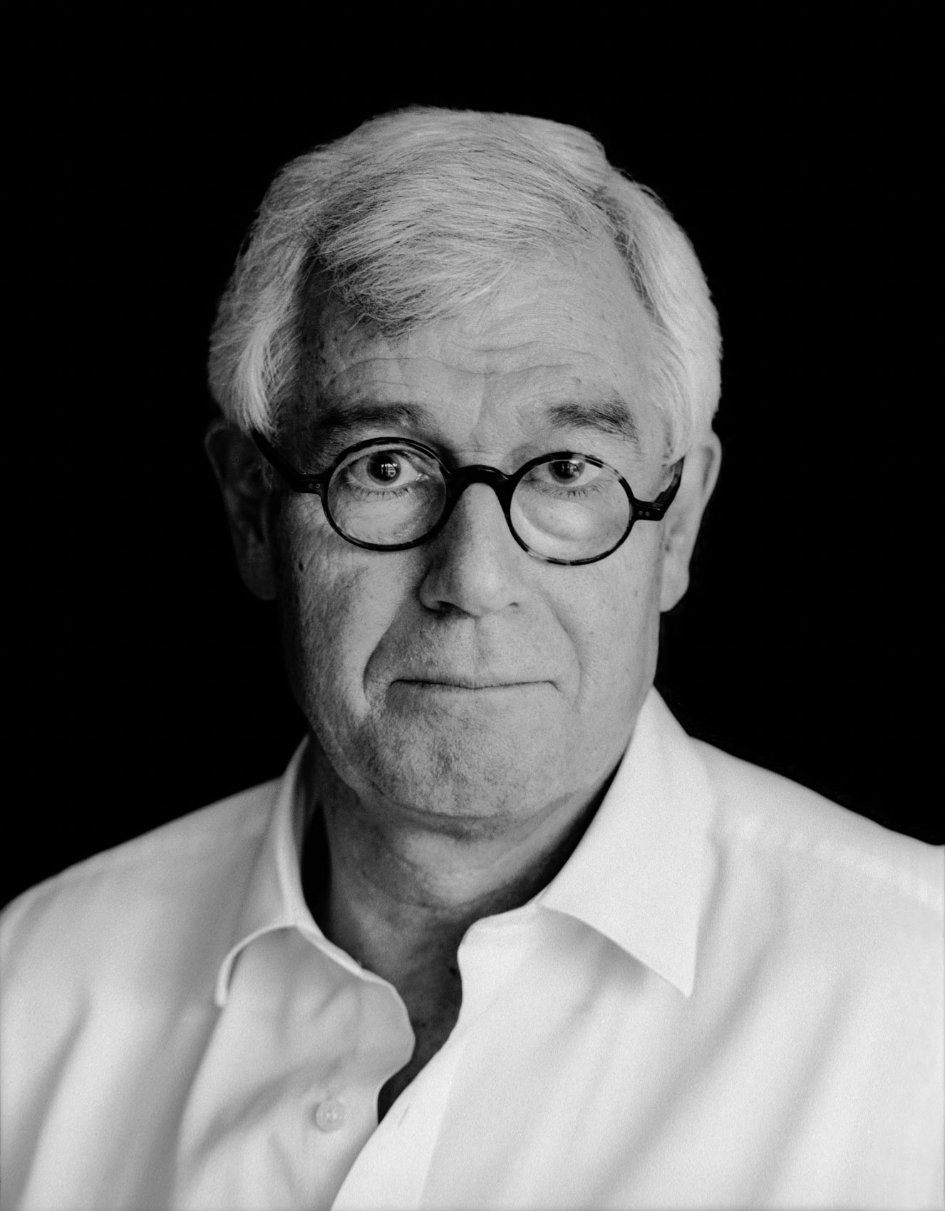 portrait-510 Julian Burnside